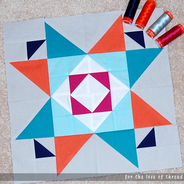 perfect HST block 4